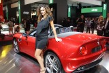 PARIS LIVE: Standul Alfa Romeo32612