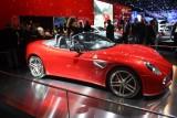 PARIS LIVE: Standul Alfa Romeo32616