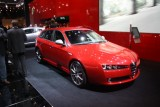 PARIS LIVE: Standul Alfa Romeo32621