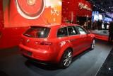 PARIS LIVE: Standul Alfa Romeo32622