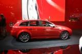PARIS LIVE: Standul Alfa Romeo32623