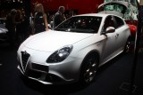 PARIS LIVE: Standul Alfa Romeo32624