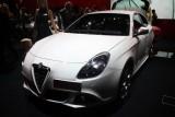 PARIS LIVE: Standul Alfa Romeo32625