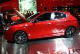 PARIS LIVE: Standul Alfa Romeo32627