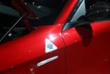 PARIS LIVE: Standul Alfa Romeo32628