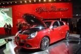 PARIS LIVE: Standul Alfa Romeo32629