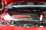 PARIS LIVE: Standul Alfa Romeo32630