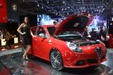 PARIS LIVE: Standul Alfa Romeo32633