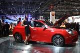PARIS LIVE: Standul Alfa Romeo32634