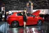 PARIS LIVE: Standul Alfa Romeo32635