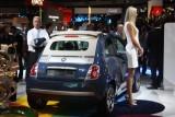 PARIS LIVE: Standul Fiat32576