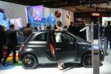 PARIS LIVE: Standul Fiat32579