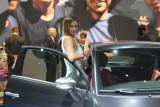 PARIS LIVE: Standul Fiat32581