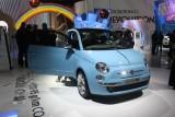 PARIS LIVE: Standul Fiat32584