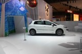 PARIS LIVE: Standul Fiat32589