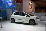 PARIS LIVE: Standul Fiat32591