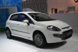 PARIS LIVE: Standul Fiat32592