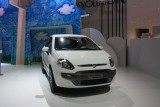 PARIS LIVE: Standul Fiat32594