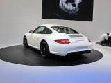 PARIS LIVE: Standul Porsche32495