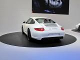 PARIS LIVE: Standul Porsche32496