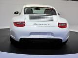 PARIS LIVE: Standul Porsche32497