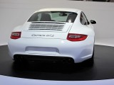 PARIS LIVE: Standul Porsche32498