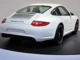 PARIS LIVE: Standul Porsche32499
