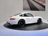 PARIS LIVE: Standul Porsche32501