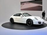 PARIS LIVE: Standul Porsche32511