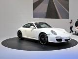 PARIS LIVE: Standul Porsche32512