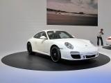 PARIS LIVE: Standul Porsche32513