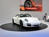 PARIS LIVE: Standul Porsche32515