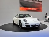 PARIS LIVE: Standul Porsche32516