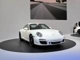 PARIS LIVE: Standul Porsche32517