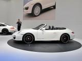 PARIS LIVE: Standul Porsche32547
