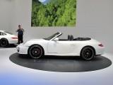 PARIS LIVE: Standul Porsche32548