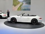 PARIS LIVE: Standul Porsche32549