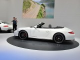PARIS LIVE: Standul Porsche32550