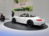 PARIS LIVE: Standul Porsche32553