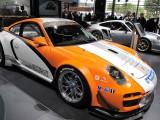 PARIS LIVE: Standul Porsche32559