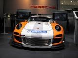 PARIS LIVE: Standul Porsche32562