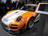 PARIS LIVE: Standul Porsche32563