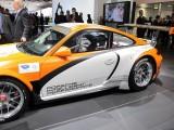 PARIS LIVE: Standul Porsche32564