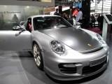 PARIS LIVE: Standul Porsche32565