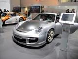 PARIS LIVE: Standul Porsche32566