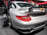 PARIS LIVE: Standul Porsche32567