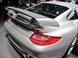 PARIS LIVE: Standul Porsche32569