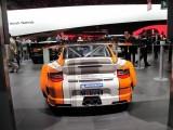 PARIS LIVE: Standul Porsche32571
