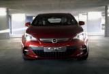 VIDEO: Noul Opel Astra GTC in actiune32296