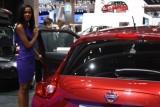 PARIS LIVE: Standul Nissan32278